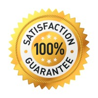 100% Satisfaction Locksmith at Cudahy, CA