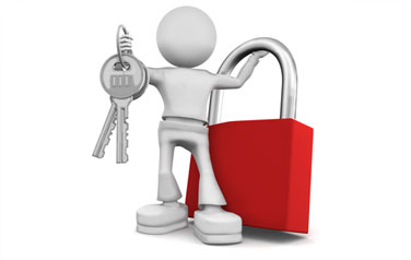 Residential Locksmith at Cudahy, CA
